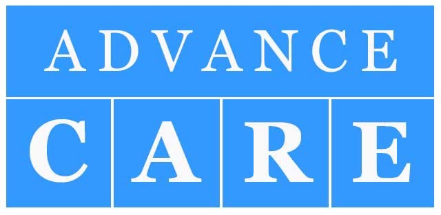 Advance Care Card - Apply Today!